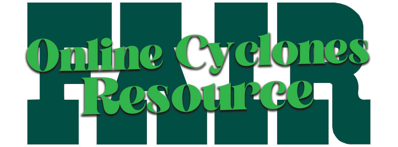 Online Cyclones Resource Fair