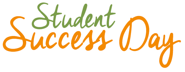Student Success Day