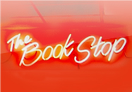 The Bookstop Online