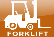 Access forklift training courses