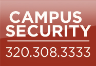 Campus Security Phone Number