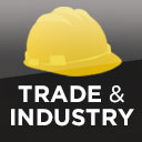 Access Trade & Industry Courses