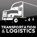 Access Transportation & Logistics courses
