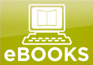 Access thousands of ebooks.
