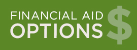 Financial Aid Options