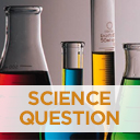 Submit a Science Question