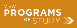View Programs of Study