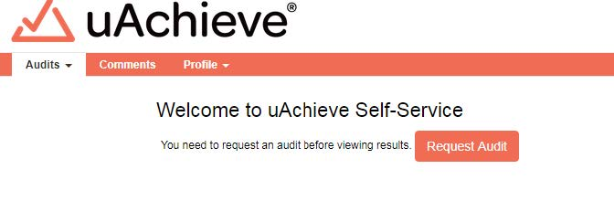 uachieve first time