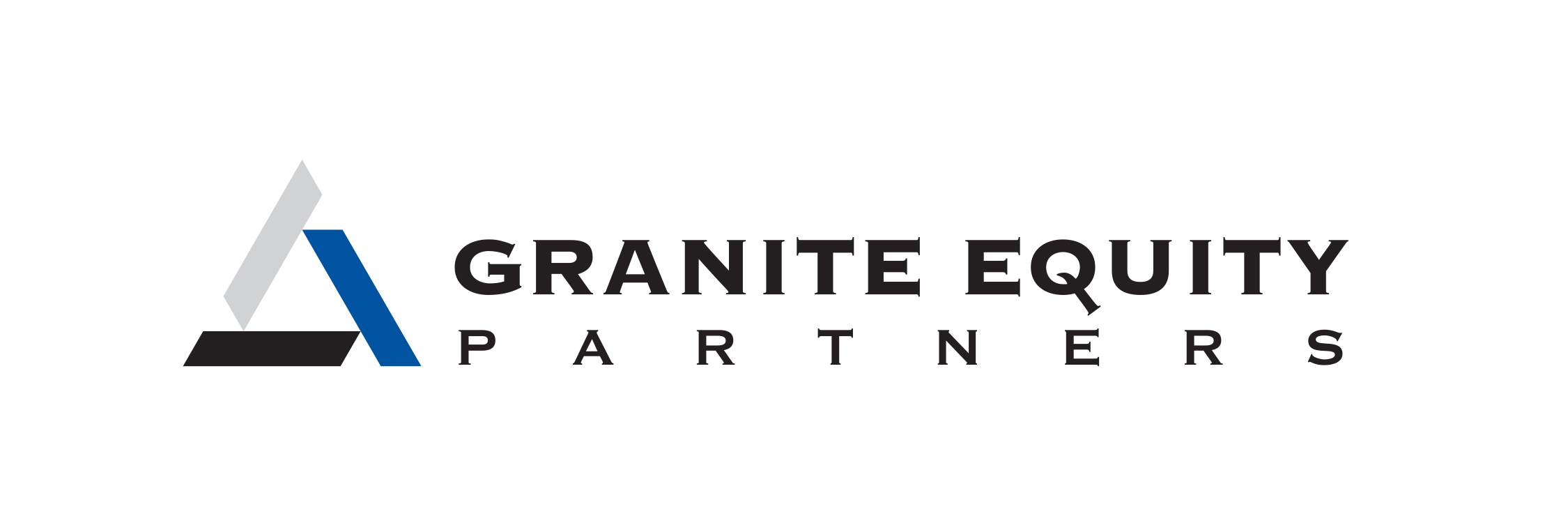 Granite Equity Partners Logo