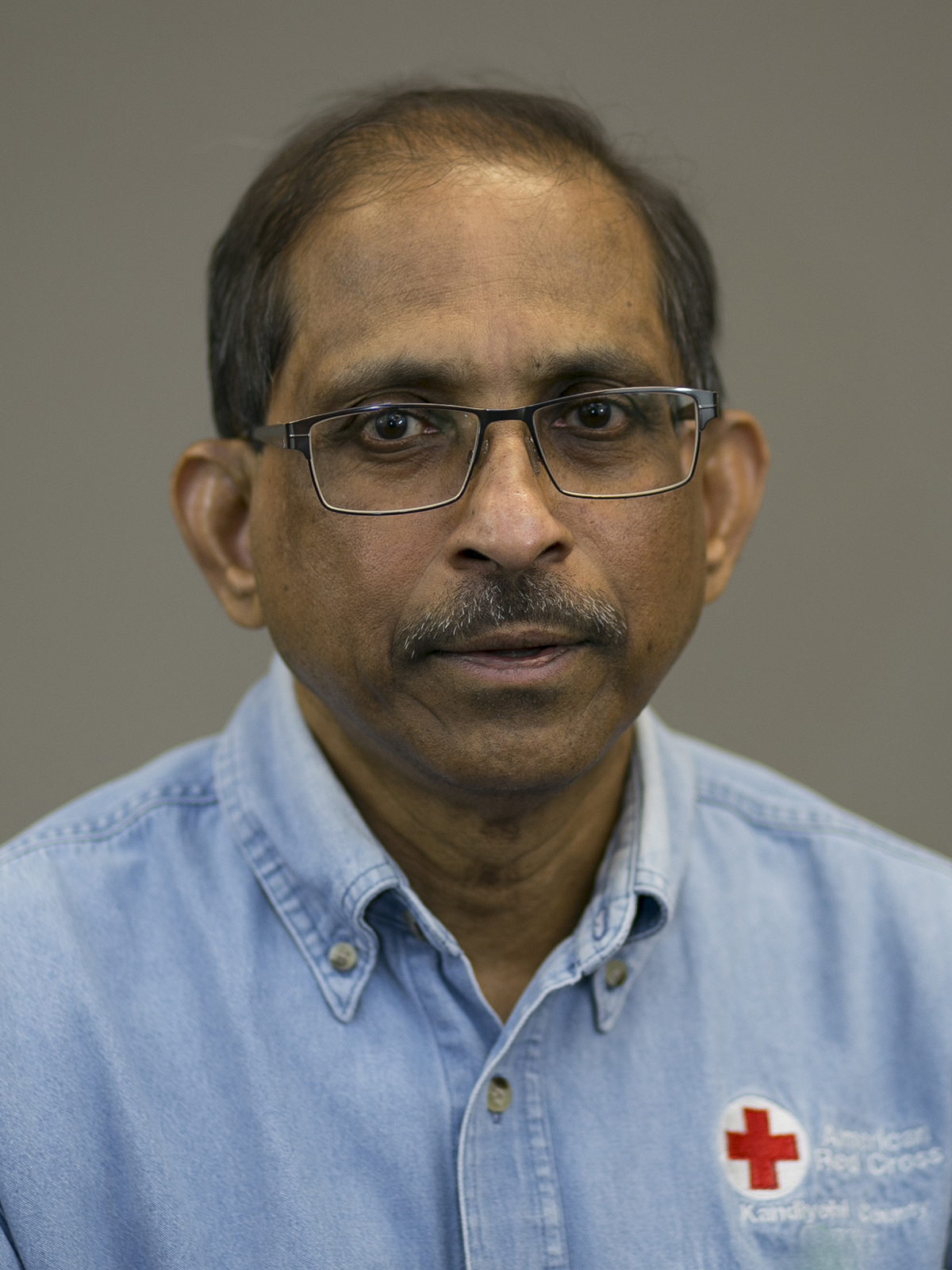 Gajendranathan Ramanathan, Accounting Instructor