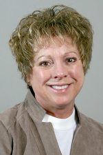 Laurie Green-Quayle, Surgical Technology Instructor