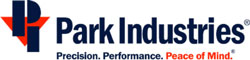 Park Industries
