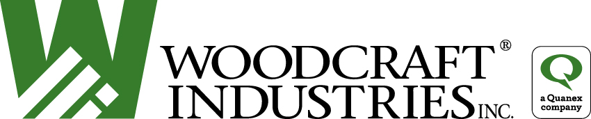 Woodcraft Industries