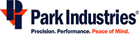 Park Industries logo