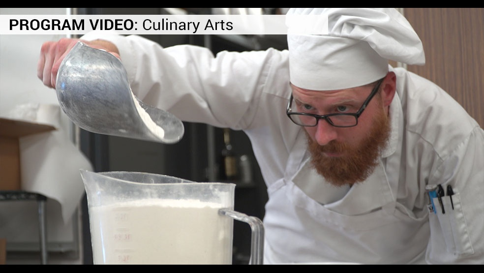 Cooking Culinary Arts Schools Colleges Courses Degrees
