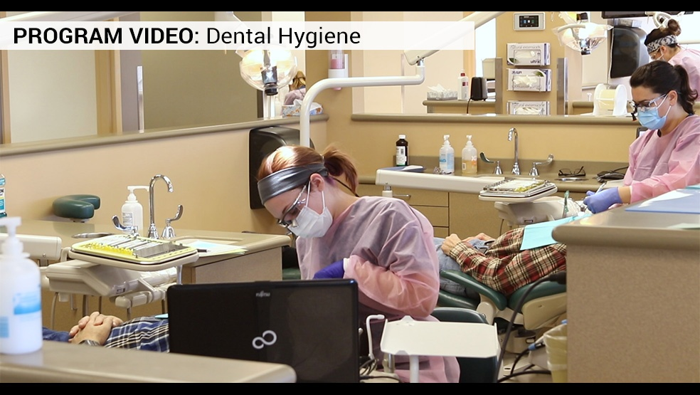 Accredited Dental Assistant Schools in New Jersey