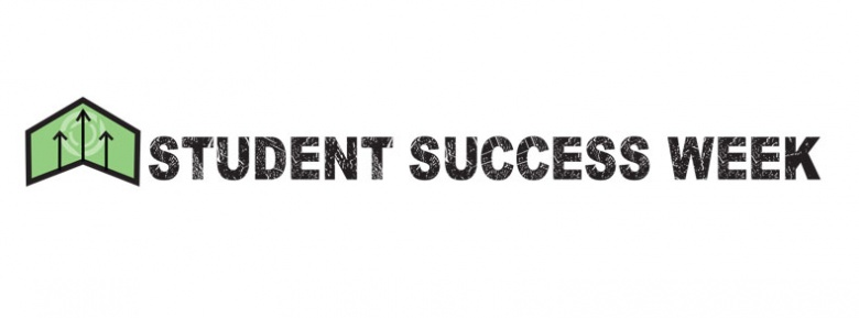 student success week