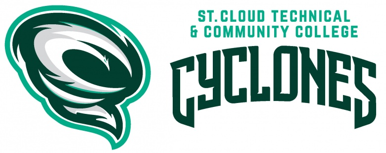 Cyclones Athletics