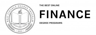 The best online finance degree programs