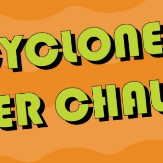 Cyclones Career Challenge