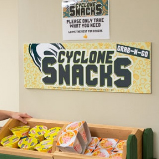 CycloneSnacks