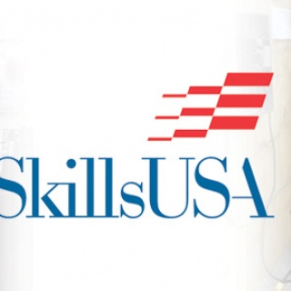 Skills winners from Electrical nationals