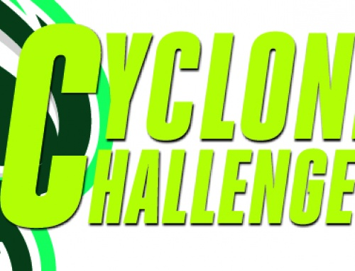 Cyclone Challenges
