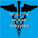 Link to healthcare hour-based courses